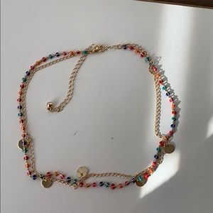Francesca's Collections Jewelry - Necklace